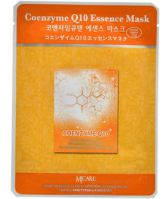 MJ Care Mascarilla Facial Q10