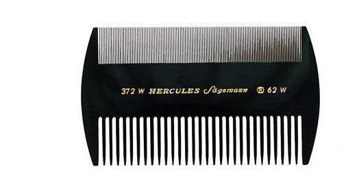 peines y cepillos hercules - biuky